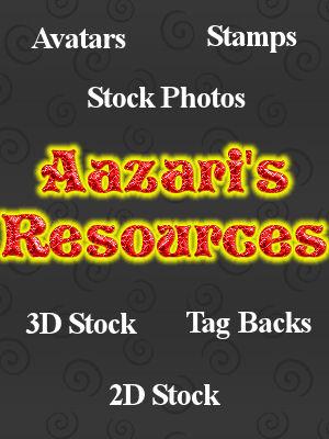 Aazari-Resources's Profile Picture