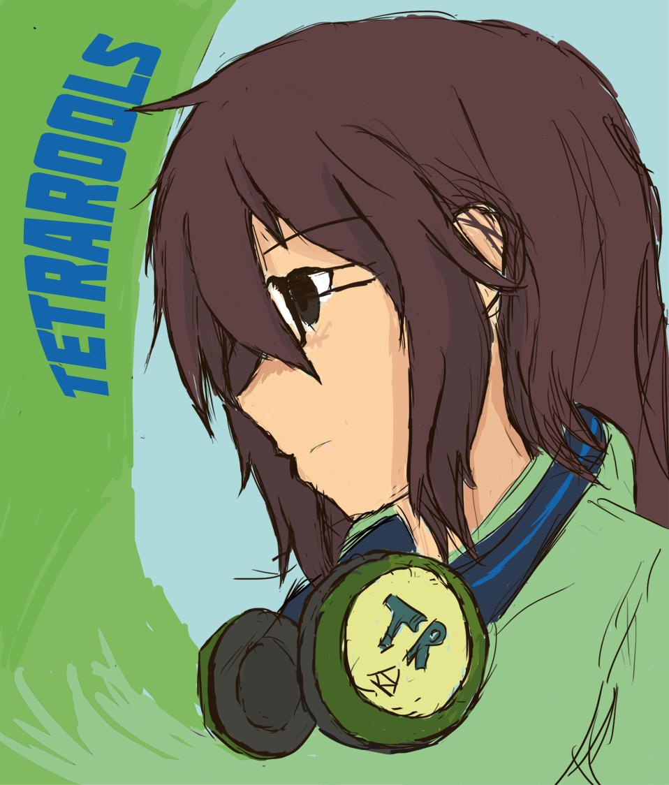 tetrarools's Profile Picture