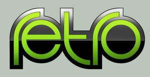 Retro Logo2