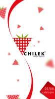 chilek