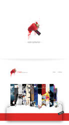 chilek web by mhonyx