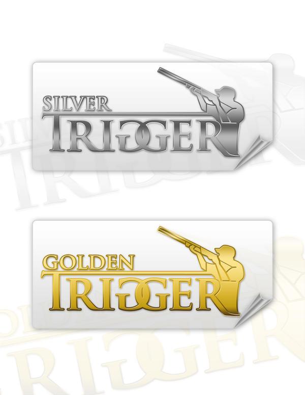 golden trigger