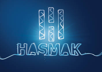 Hasmak by mhonyx
