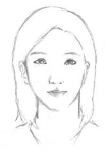 hikage11's Profile Picture