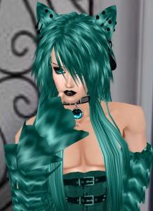 zodiac699's Profile Picture