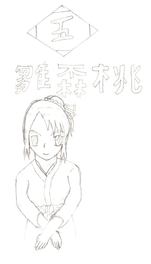 Some of my old sketches Momo_Hinamori_Drawing_2_by_Starky93