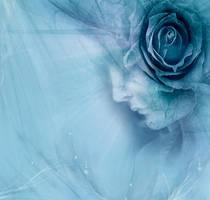Blue Dream by PinkSunshine666