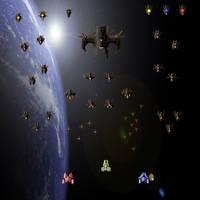 Destroider 01
