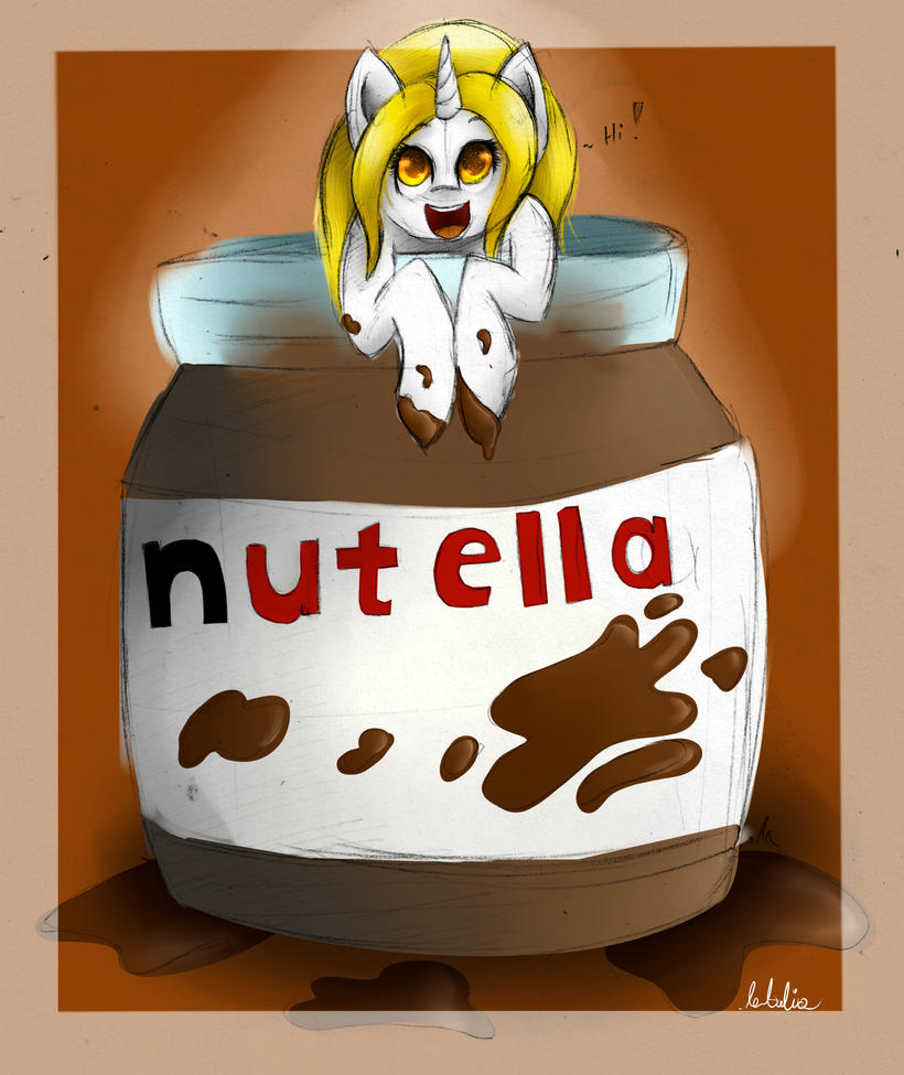 notella_in_nutella_by_saphirecat11-d93vf