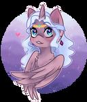 Allura Pony