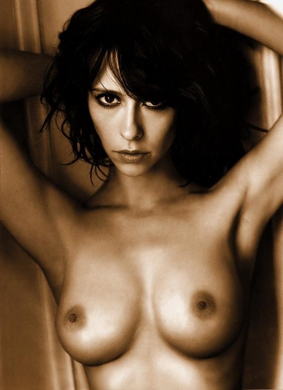 Sexy jailbait solo porn pics