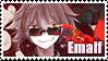 Emalf Stamp - 01 by MiyakoYukariShion