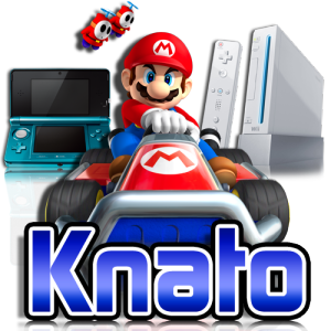 Knato97's Profile Picture