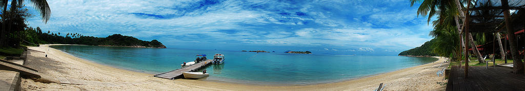 Redang Kalong by hahli9