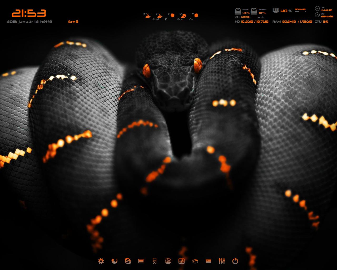 fc05.deviantart.net/fs71/f/2015/012/3/c/snake_attack_by_lathronos-d8dmz1u.png