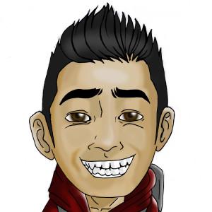 the-Duto's Profile Picture