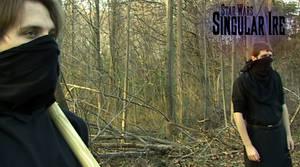 Singular Ire Sith Promo by Ephisus