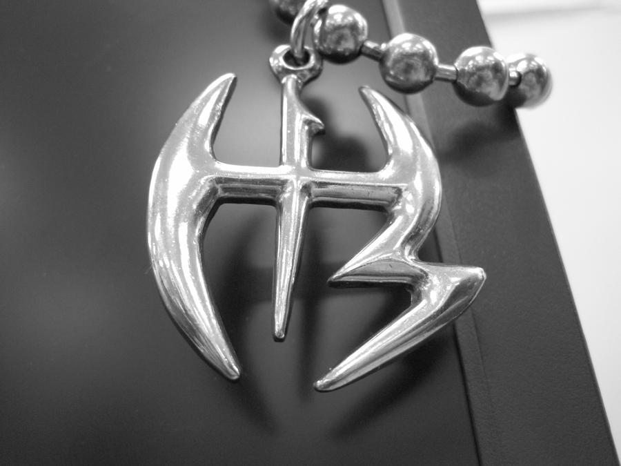 symbol by neroanne on deviantart