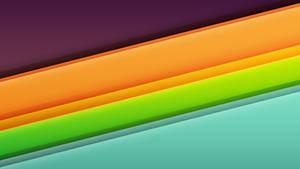 New Spectrum Full HD by duckfarm