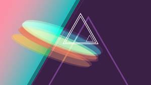 Pyramid Lens