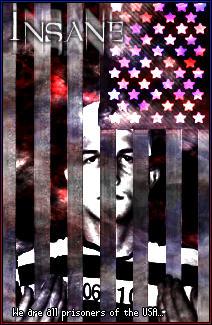 USA Prison by skateit12