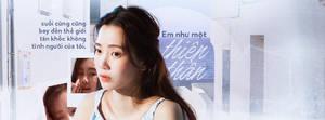 ACTRESS SHIN HYUNBIN (1)