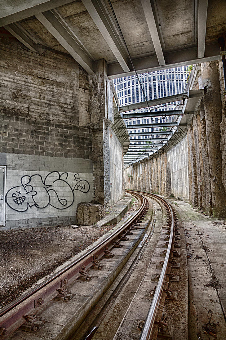 IMAGE: http://th09.deviantart.net/fs71/PRE/f/2012/290/1/0/cleveland__on_the_rails_by_recalibration-d5i2q3z.jpg