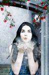 Winter Breeze by taylowe82