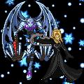 New Avvie by Icedevimon13