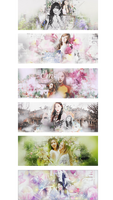 SHARE PSD 110516 by Suhoexolove