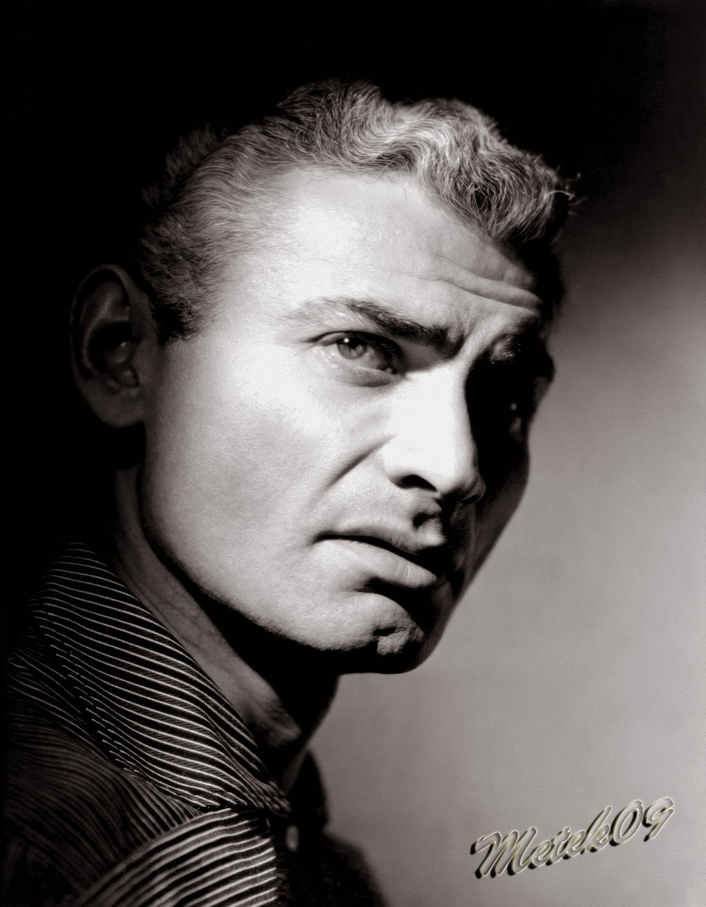 jeff chandler bio