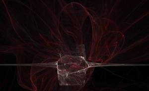 Pandora's Box by Celemiri