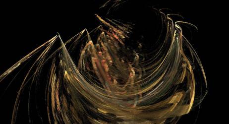 Faranth Rising by Celemiri