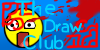 Logo TDC xD by killermyl