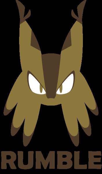 PinkyHedgehog's Profile Picture