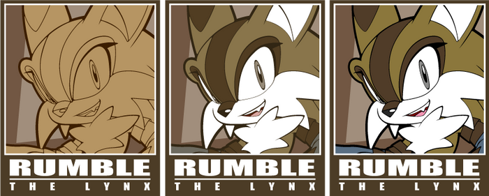 Rumble_icons