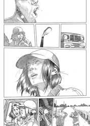 Rural Magic capitulo 2 pagina 52
