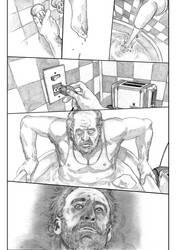 La maquina de muerte infalible page 2