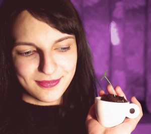 Pazzitka's Profile Picture