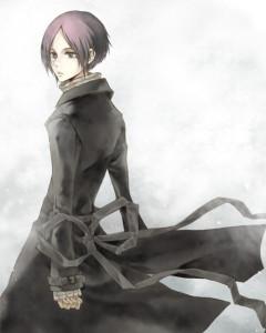 Ask-Yoite's Profile Picture