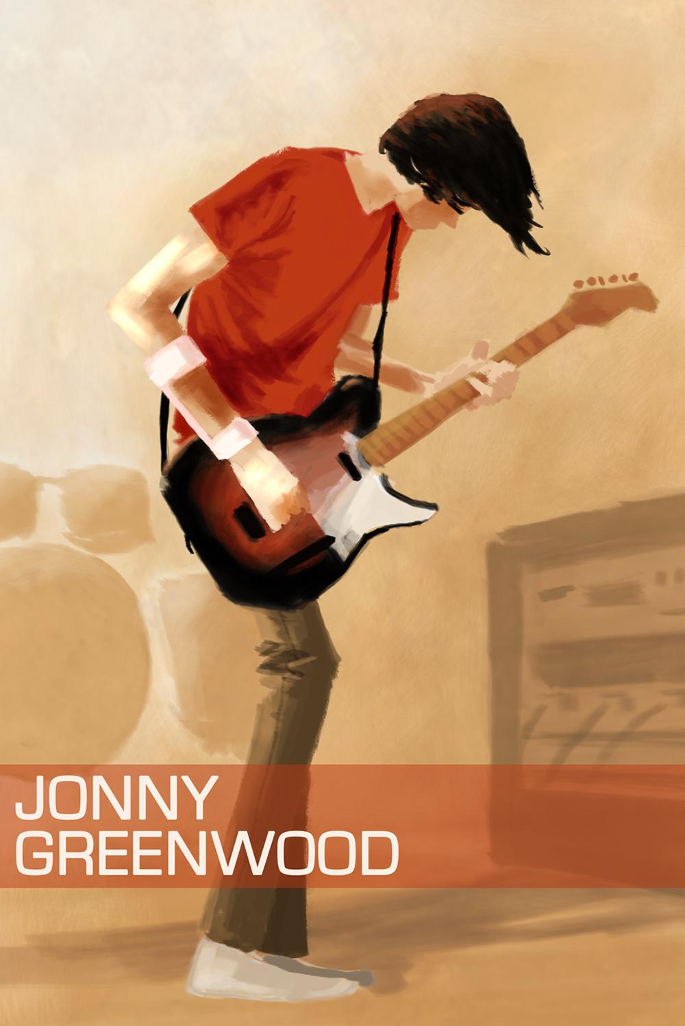 [Fotos] Jonny Greenwood - Página 6 Jonny_greenwood_by_kupi_ae