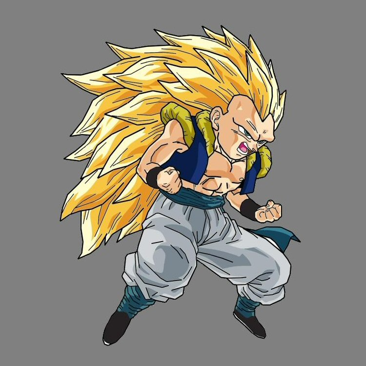 how to get ssj3 in xenoverse 1