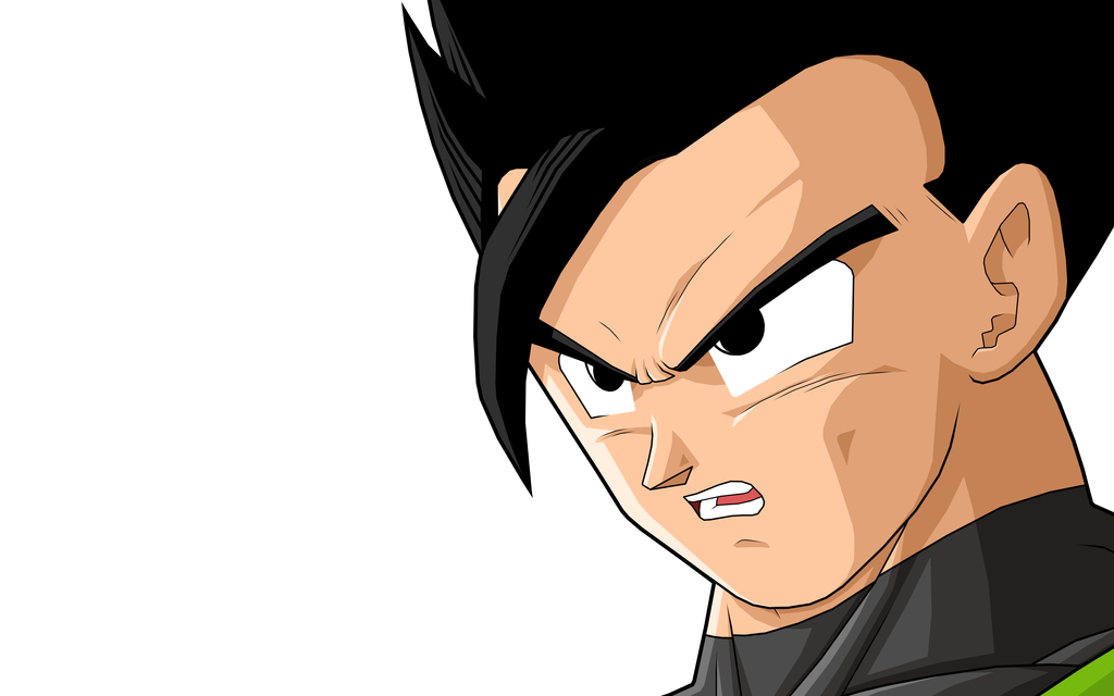 dragon ball gt live wallpaper for android