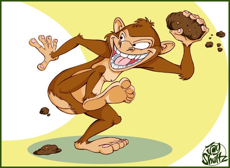 monkey_poo_for_you_pt4_by_jays_doodles.j