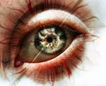 Energy Eye