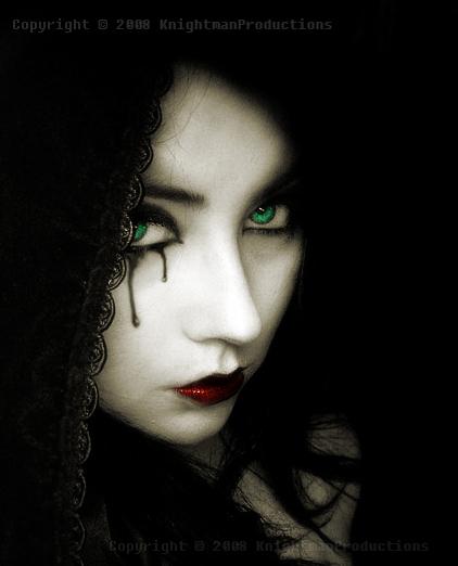 ���� Emerald_Tears_by_KnightFlyte96.jpg