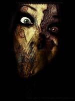 Silent Screams by KnightFlyte96