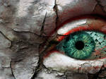 The Broken Inside Me by KnightFlyte96