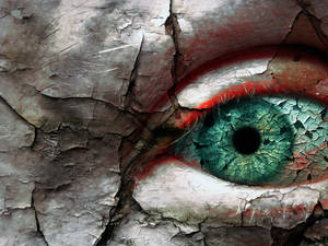 The Broken Inside Me