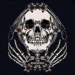 The Boneworks 2021 Logo Design Alt Version by KnightFlyte96